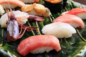 sushi002